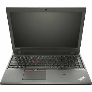 Lenovo ThinkPad T550  i7