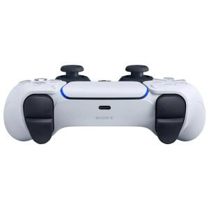 SONY PlayStation Dual Sense