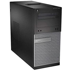 Dell OptiPlex 3020  i7