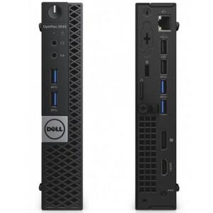 Dell OptiPlex 3040 Tiny  i5