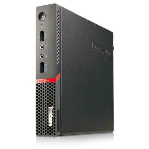 Lenovo ThinkCentre M900 Tiny i5