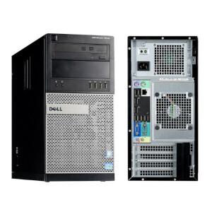 Dell Optiplex 7020 MT i5