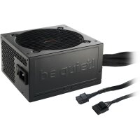 500W be quiet! PURE POWER 11 | 80+Gold